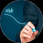 Рассчитывать-риски
