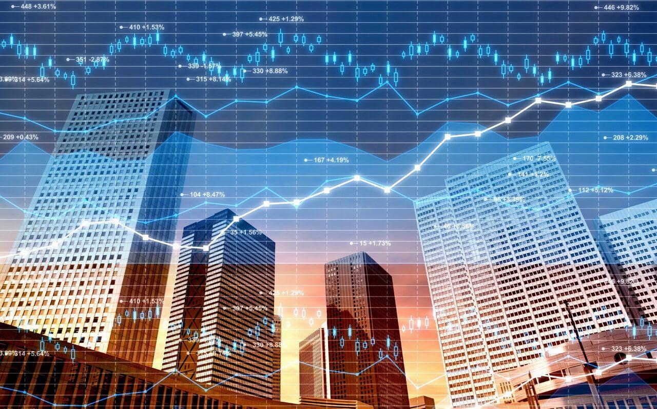 торговля на бирже бинанс с нуля